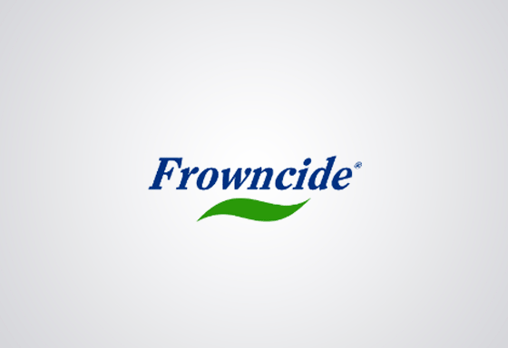 Frowncide