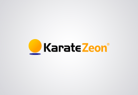 Karate Zeon 250 CS