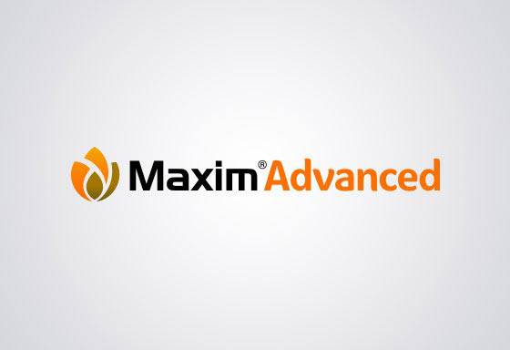 Maxim Advanced